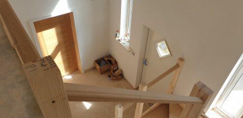 Brook View (Plot 1) interior aspect 15.05.2020